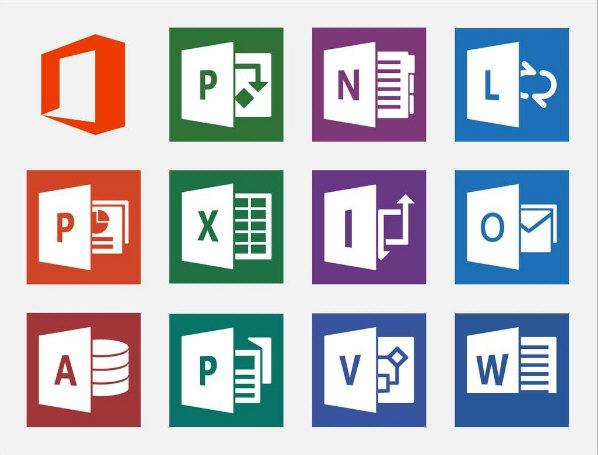 Office2020 绿色便携版