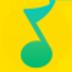 QQ音乐 V17.81.0.0 官方免费版
