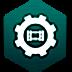 Catalyst Production Suite(视频剪辑) V2020 破解版