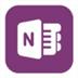 Microsoft OneNote V2019 电脑版