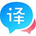 百度翻译 V1.0.1 电脑版