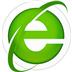 360浏览器 V13.1.1302.0 官方版
