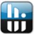 HWiNFO32(硬件检测工具) V7.04.4485 正式版