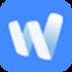 为知笔记 V4.13.25 官方最新版