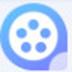 ApowerEdit(视频剪辑软件) V1.7.2.20 中文版