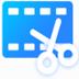 迅捷视频剪辑软件 V2.5.01 最新版