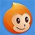 快玩游戏盒 V3.6.4.9 最新版