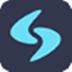 网速管家 V1.6.9 最新版