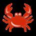 螃蟹剪辑 V8.2.6 最新版
