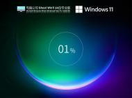 电脑公司Win11 64位专业优化版 V2021.08