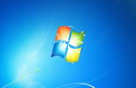 系统之家游戏专用版Windows7 64位 V2021.04