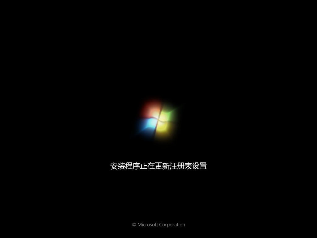 2021-08-14_151315.jpg