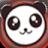 熊猫一键硬盘安装器 V2021 最新版