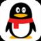 腾讯QQ V9.5.1.27869 官方正式版