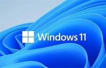 正版Win10怎么升级Win11?正版Win10升级Win11教程分享