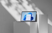如何制作Win11启动盘全新安装Windows11系统?