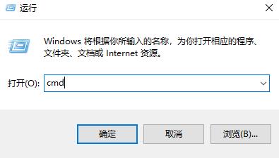 怎样清理电脑c盘无用的东西?