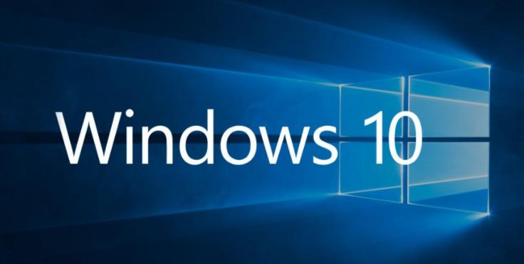 微软Win10最新补丁KB5006670更新发布