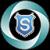smallpdf转换器 V3.6 破解版