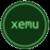 Xemu(原始Xbox模拟器) V0.6.1 官方安装版