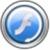iLike SWF to WMV Converter V4.0.0 最新版
