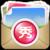 美图秀秀批处理 V2.1.2.1 官方最新版