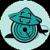 转易侠扫描王 V3.1.0.2 最新版