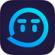 TT语音 V1.6.0 最新版