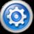 驱动人生2021网卡版 V8.3.52.172 官方版