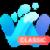 水狐浏览器 V2021.10 中文版