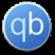 QBittorrent V4.3.8.0 中文官方版