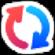 GoodSync(文件同步软件) V11.8.7.9 最新版